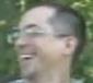 Robert Stoneware AKA Chris P. Lettuce!