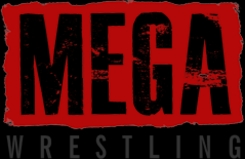 Mega Championship Wrestling has been running shows since 1999